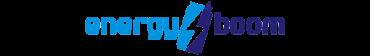 retina-energy boom logo