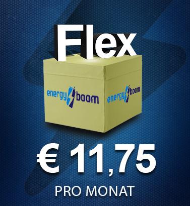 Flex-Abo